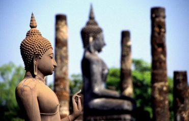800px-Sukhothai